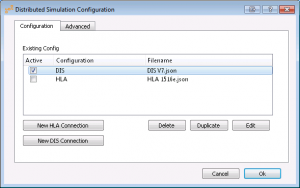 ConfigurationSelector