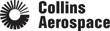 Collins Aerospace – coreDS™ X-Plane User Story